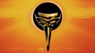 Golden Summer - Breeze (Claptone Edit)