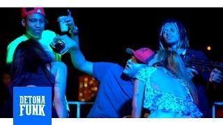 MC Fahah, MC Code, MC Loko - Olha o Crime Passando (Video Clipe) DJ Minerinho22 e DJ Vitin do PC