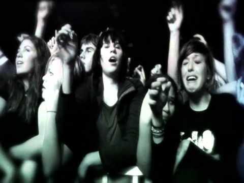 broder-daniel-shoreline-musikvideo-mattez-hackblip