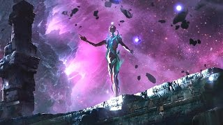 Twelve Titans Music - Become Legend [Epic Music - Beautiful Inspirational Music]
