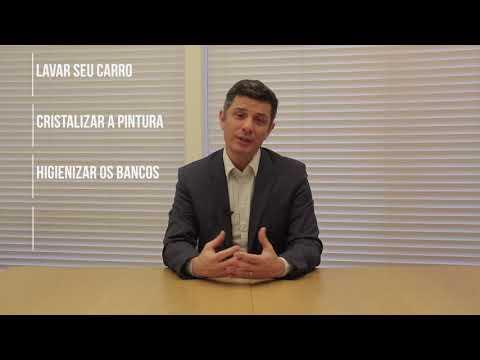 Imagem post: CQCS Inovação – Aplicativo SulAmérica Auto
