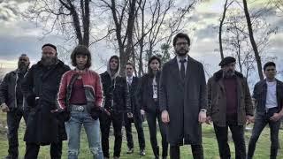 Bella Ciao - Manu Pilas (La Casa de Papel Original Song from the Netflix Series)