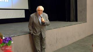"Nicolae Breban despre ""Memorialul durerii"""
