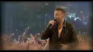 Jannes - Laat Me Vrij (Officiële video)