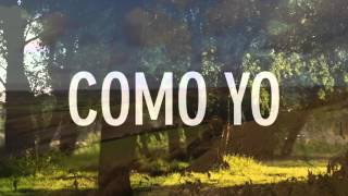 Chapa C - Como Yo, Nadie Te Amará (Estreno Oficial Internacional 2016)