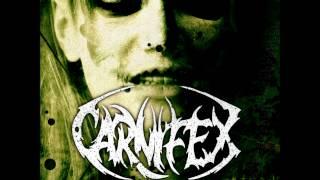 Carnifex - Sadistic Embrace (HQ)