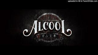 PRASO - Duvidas AlcoolClub