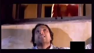 Whatsapp status Cut Songs - 2 (Velli Nilave Velli)