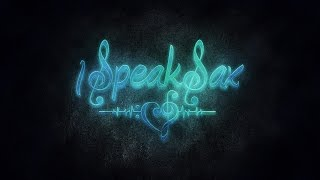 """""""Like I'm Gonna Lose You"""" (Saxophone Cover) by ISpeakSax"""