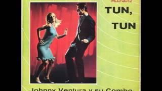 Y Sin Embargo Te Quiero - JOHNNY VENTURA