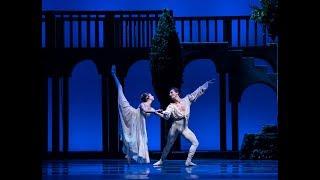 Romeo y Julieta   Sinopsis