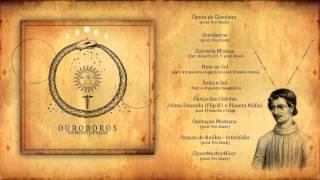 Diomedes Chinaski - Sinta O Sol (Part. A Orquestra Imaginária)