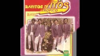 LOS RAYITOS DEL RINCON. ME VINE DE MI RANCHO