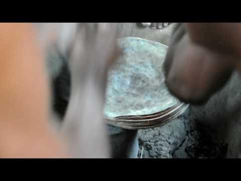 Bangladesh Metalworking 04