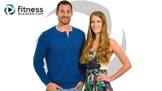 Day 1 Check In - Tips + Q&A with Kelli & Daniel - Next Worldwide Chat is 10/22!