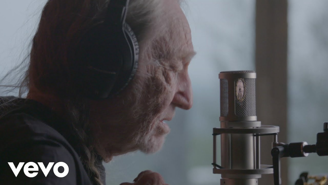 Willie Nelson Deals Ticketnetwork 2018