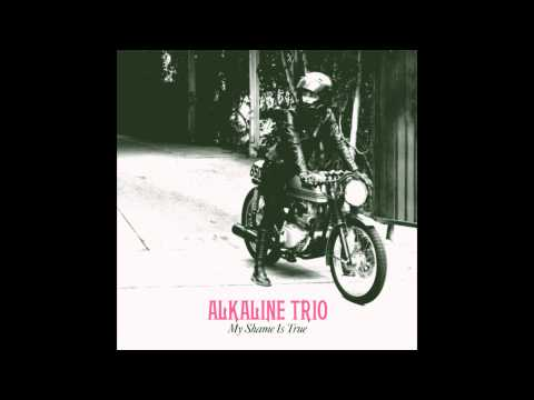 alkaline-trio-she-lied-to-the-fbi-full-album-stream-epitaphrecords