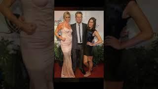 Il cambiamento di Bella Hadid, Kylie Jenner e Megan Fox dopo la chirurgia estetica