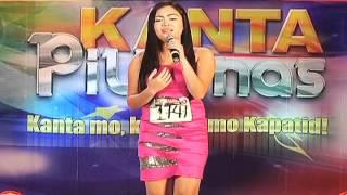 KP Batangas (Sarah Mae A. Paner)