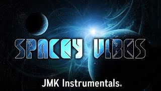 🔊 Spacey Vibes - Future Deep House Pop Type Beat Instrumental