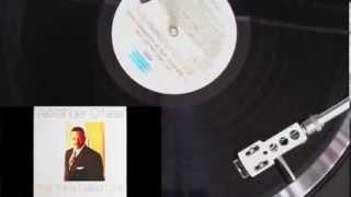 A Broken Heart Can Mend - Alexander O'Neal - Soul on Vinyl