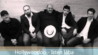 Hollywoodoo - Isten lába MR2