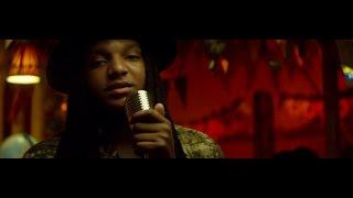 Jonna Fraser - Niks Nieuws ft. Jayh & Sevn Alias (prod. Project Money & Soundflow)