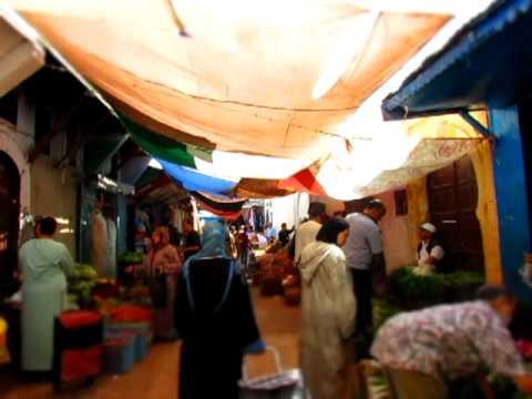 Morocco 2012 414.MOV