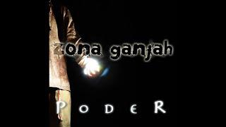 08 - Rasta es - Zona Ganjah - Poder (2010)