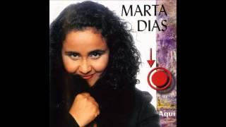 Marta Dias - Agora Baixou o Sol (official audio)