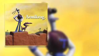 armikrog Soundtrack (ost) - 11   Er  uh  hummm
