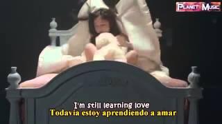 la cancion mas romantica en ingles 201