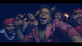 LilCJ Kasino x BooGotti Kasino - Wrap Nigga (Music Video) Shot By: @HalfpintFilmz