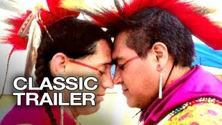 Two Spirits (2009) Official Trailer #1 - Documentary Movie HD