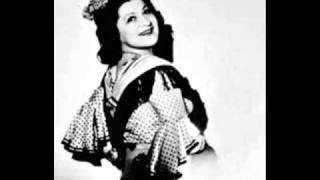 jennie tournel,mezzo tchaikovsky it was in the early spring