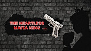 "[BTS JIMIN FF] ""THE HEARTLESS MAFIA KING"" keep watching this FF😘"