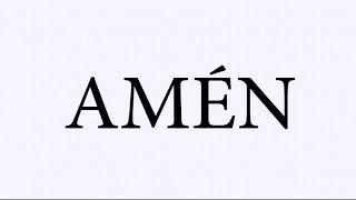 GRAN CALIBRE - AMÉN [PUNCHLINE#5]