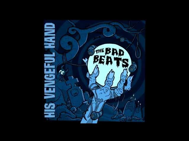 """Vídeo de la canción """"Knock Yourself Out"""" de The Bad Beats."""