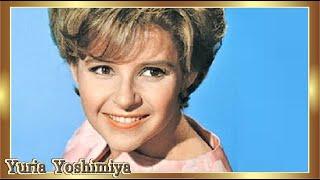 ★karaoke lyrics ~Fly Me To The Moon~ Brenda Lee, Frank Sinatra【Bayonetta】cover(by yuria)