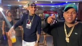 MC Magal & MC Léo da Baixada - Sem Diminuir Ninguém (Música Nova) 2019