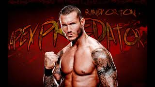 Download Randy Orton Latest Theme Song & Ringtones HQ Free