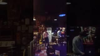 Chocolate Legs- 에릭 베넷 Eric benet. Short Voice Recording by Hyun Park