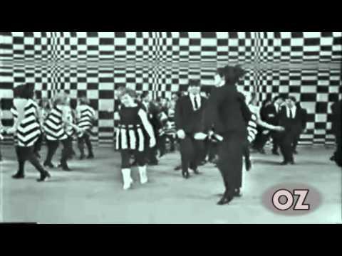 rita-pavone-il-geghege1965-nilinmavisi