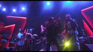 NENE MALO & GENERAL LIVE STUDIO 54