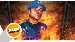 MC Neguinho do Kaxeta - Causando Inveja (KondZilla)
