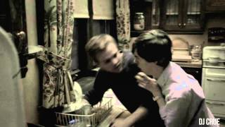 Eminem & 50 Cent - Bates Motel (Explicit) [Breaking Point 2]