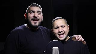 GIPSY EMIL,KAMARO,CORE CAVE - MANGAS TUT DEVLA/PROSIME TA BOZE ( OFICIAL VIDEO )