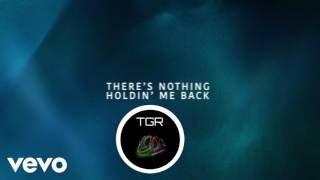 Shawn Mendes - There's Nothing Holding Me Back (NOTD Remix)