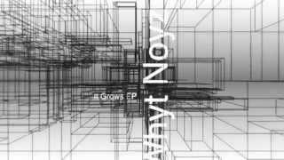 [MINUSMAX23] Whyt Noyz - It Grows EP