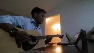 Talaga ang pag ibig ay bulag kpa ng chord at mlody